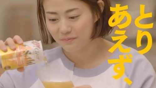 冈田优子150p 10musume_樱井翔追过新垣结衣 日本最会吸金的艺人竟然是他们 - 鑫原点